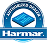 harmar-authorized-dealer-logo
