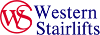 Western Stairlifts Logo