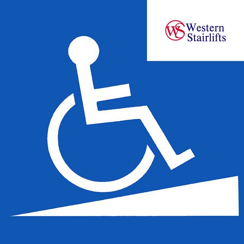 WesternStairlifts.com - Equal Accessibility policy
